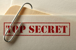 Do you know any content-writing secrets or shortcuts?