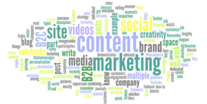 Why content marketing is necessary?